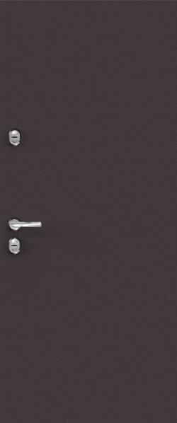 Бульдорс — Термо 100