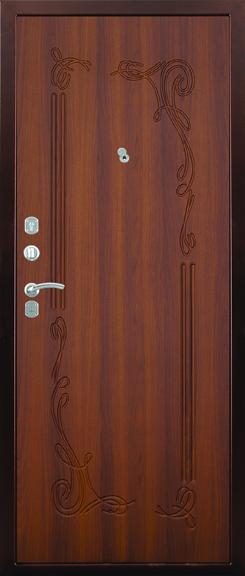 Входные металлические двери Йошкар-Ола