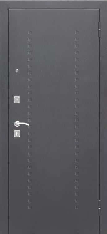 dominanta-zerkalo-betser-683-8001