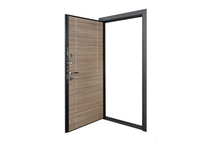 montazh-dverei