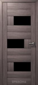 Двери дверона в Перми