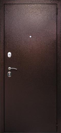 dveri_2k