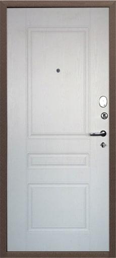 dveri_3k_dub_2